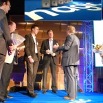 Magic-Innovation-Awards-2013-small